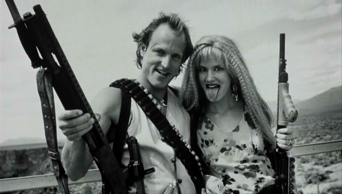 Natural Born Killers[(038896)17-03-12]