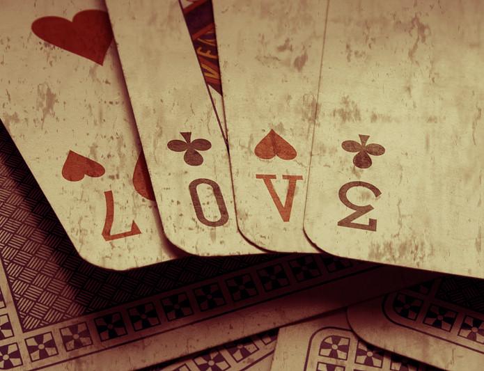 Love_by_yavorancho