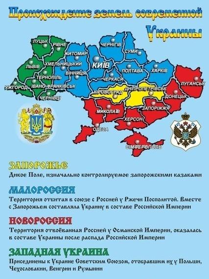подарки для Украины 2