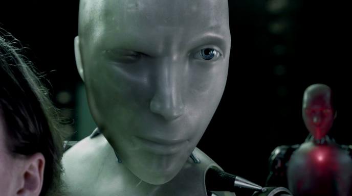 Я робот (2004)[(132726)19-54-43]