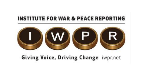 Институт освещения войны и мира 1