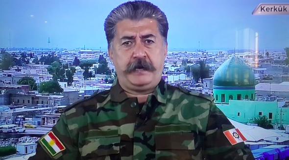Хусейн Йезданпена 1