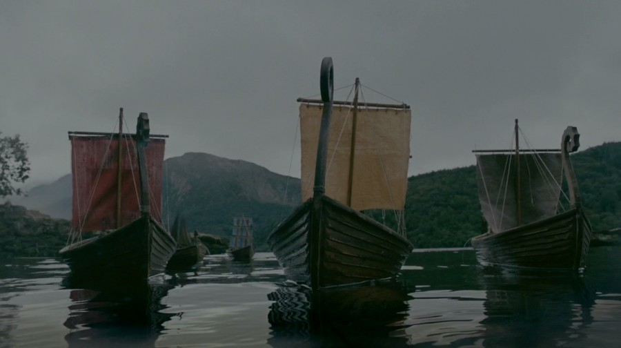 Vikings.s04e10.WEBDL.720p.NewStudio.TV[(051235)07-17-46]