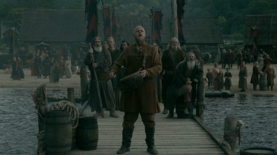 Vikings.s04e06.WEBDL.720p.NewStudio.TV[(018112)07-44-22]