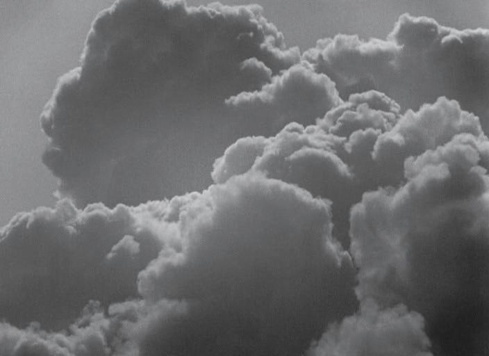 Расёмон (1950)[(020755)17-32-07]