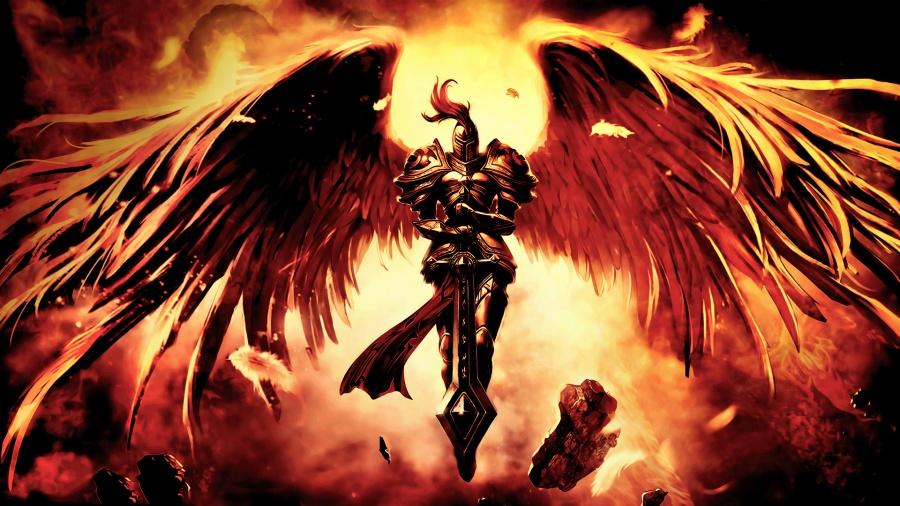 архангел
