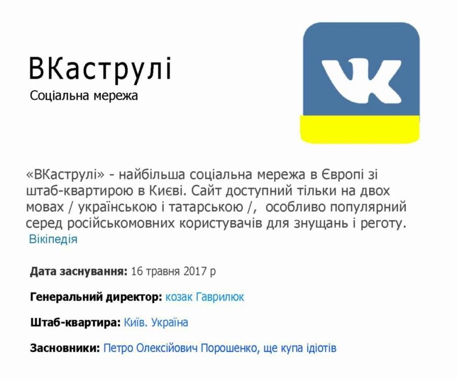 ВКастрюле