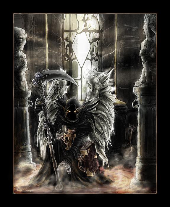 Смерть_5