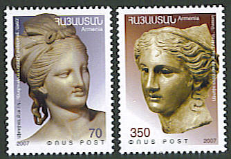 ArmenianStamps-430-431