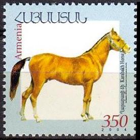armenia-004