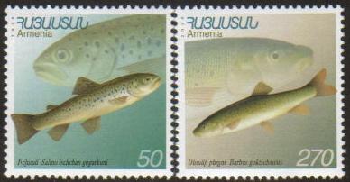ArmenianStamps-176-177