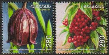 ArmenianStamps-518-519