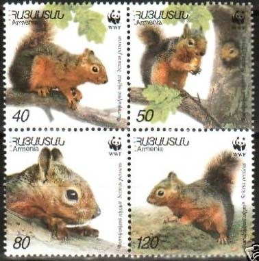 stamps-armenia-011