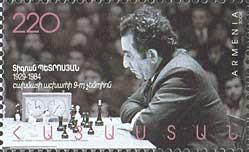 2005_armenia1