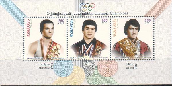 2011_olimpiiskie_chempioni_1bl