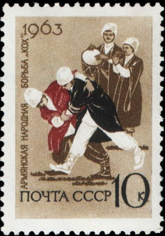 1963_2912