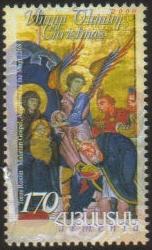 ArmenianStamps-193