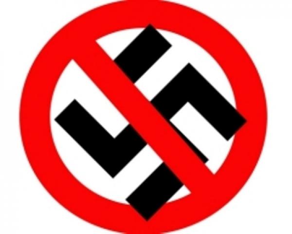 nacizmu_net