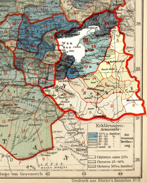 Armenian_population_of_Van_province_in_1896