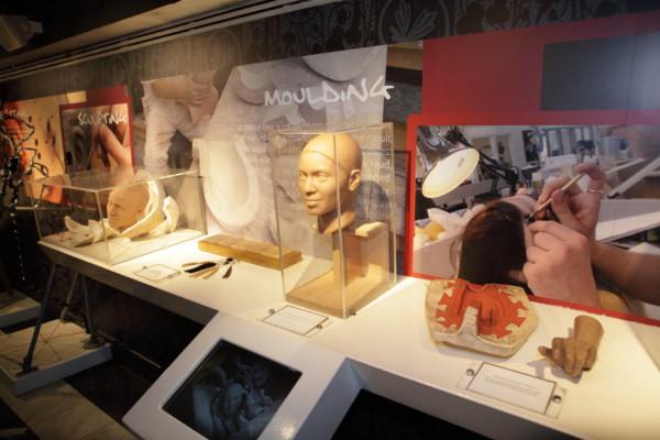 Museum046