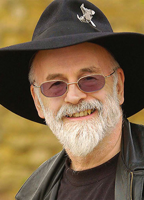 Sir-Terry-Pratchett-Patron