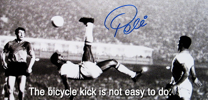 pele-football-quote-advice-world-cup12