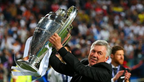Real-Madrid-v-Atletico-Madrid-Carlo-Ancelotti_3147319