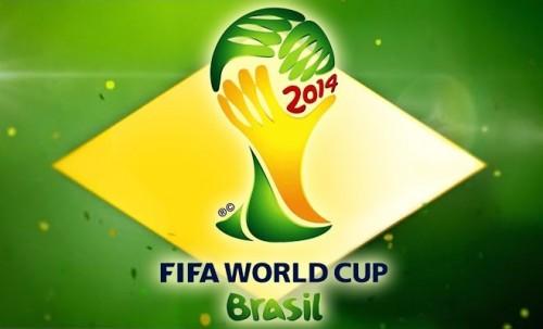 fifa_world_2014-500x303