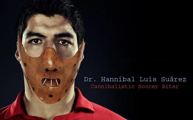 Luis-Suarez-Hannibal