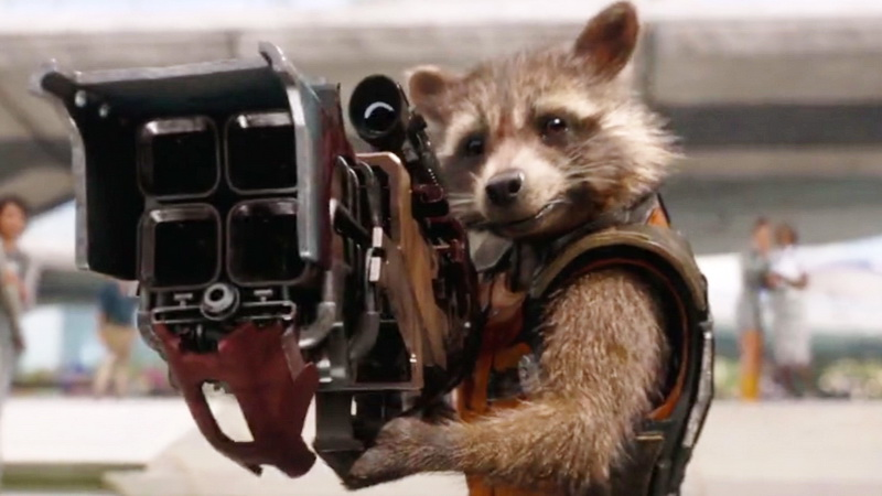 1qx-1280x720-top-6-things-we-learned-from-the-guardians-of-the-galaxy-trailer-q-a