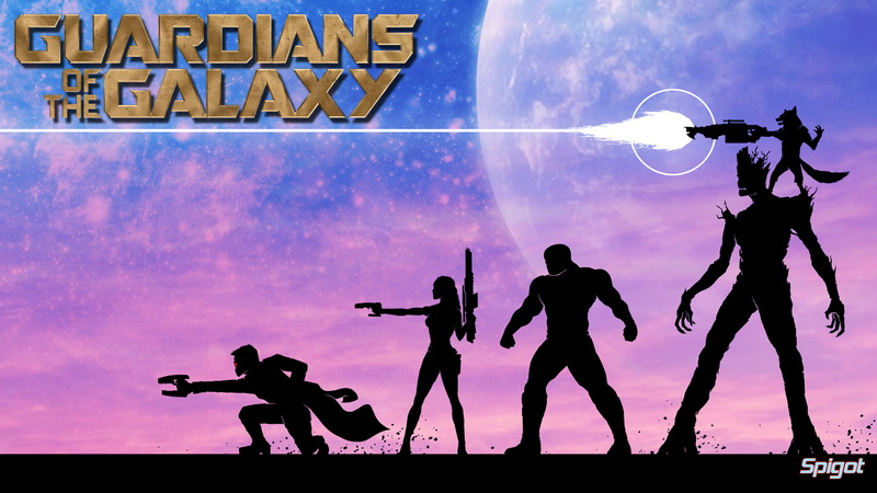 guardians-of-the-galaxy-04
