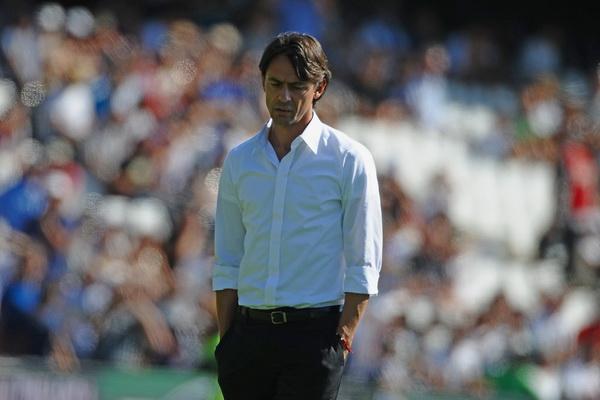 Filippo+Inzaghi+AC+Cesena+v+AC+Milan+Serie+NY_cURajWuIx