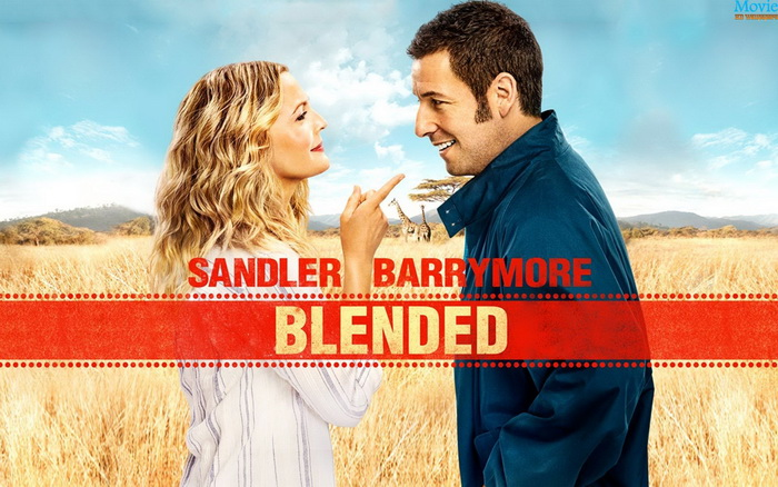 Blended-2014-Movie-Widescreen