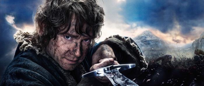 the_hobbit_the_battle_of_the_five_armies_martin_freeman_bilbo_baggins_97802_2560x1080