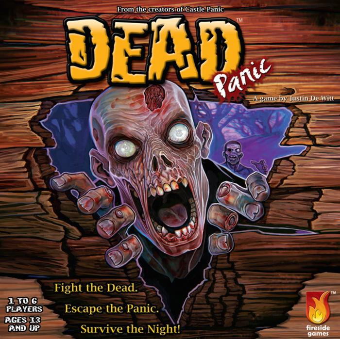 dead-panic1