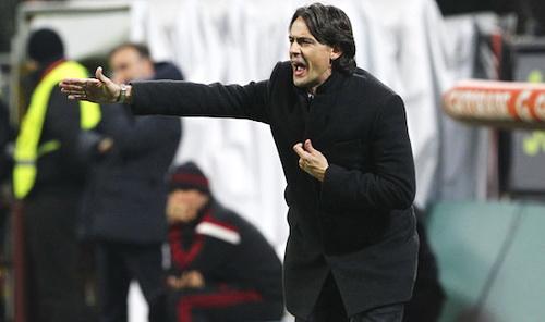 Filippo-Inzaghi-AC-Milan-v-Sassuolo-Calcio-s32UhATi6fIl
