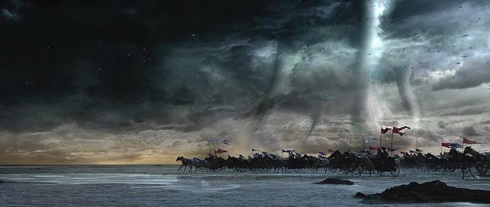 Exodus-Gods-and-Kings-Storm-Tornadoes-Ridley-Scott