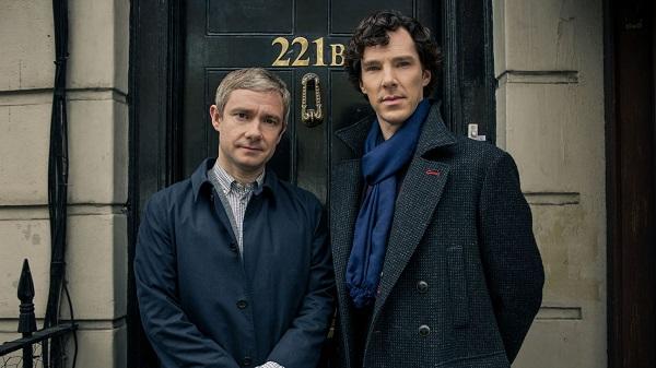 Sherlock3_Sig_a_l.jpg