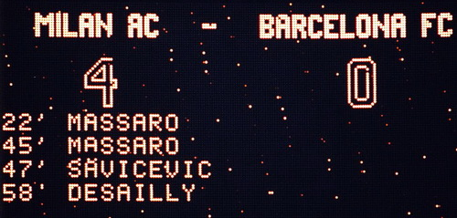 ac-milan-vs-barcelona-champions-league-final-1994-4-0