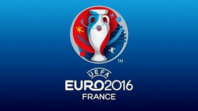 310114_IT_EURO2016