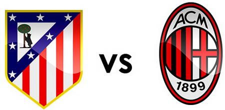 ATLETICO-MADRID-VS-MILAN-11-march-2014-prediction