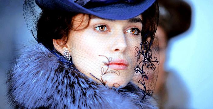 Anna-Karenina-Blue-Costum