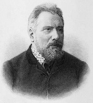 Nikolay_Semyonovich_Leskov