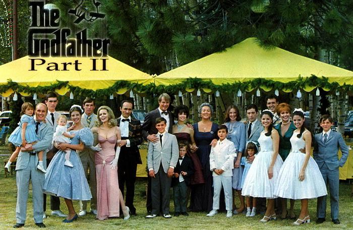 5625_krestnyj-otec-2_or_the-godfather-part-ii_1024x768_(www.GdeFon.ru)