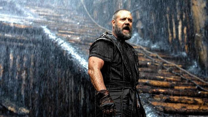Noah-2014-Film-Wallpapers-Wide-12