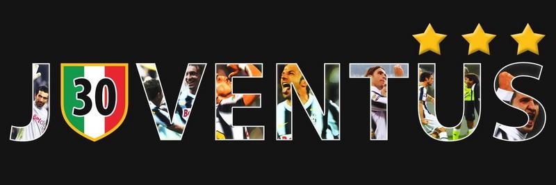 Badge-of-Juventus-4