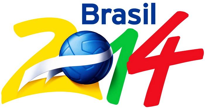 Fifa-World-Cup-Brazil-holidaylist2014