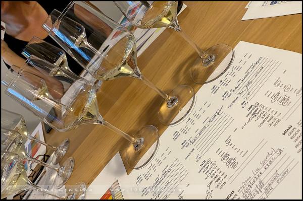 IMG_3125_wine_testing.jpg