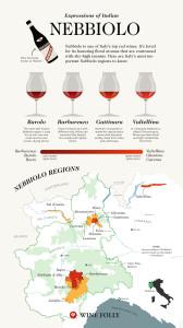 Nebbiolo-Wine-Regions-Piedmont-Barolo-Map-WIneFolly.jpg