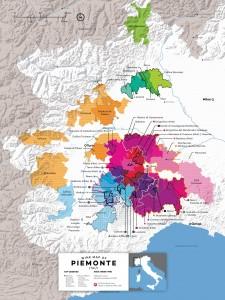 Piedmont-Italy-Wine-Map-2016-Wine-Folly-1.jpg